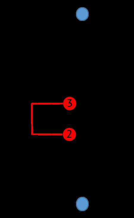 uart-debugging-shorting