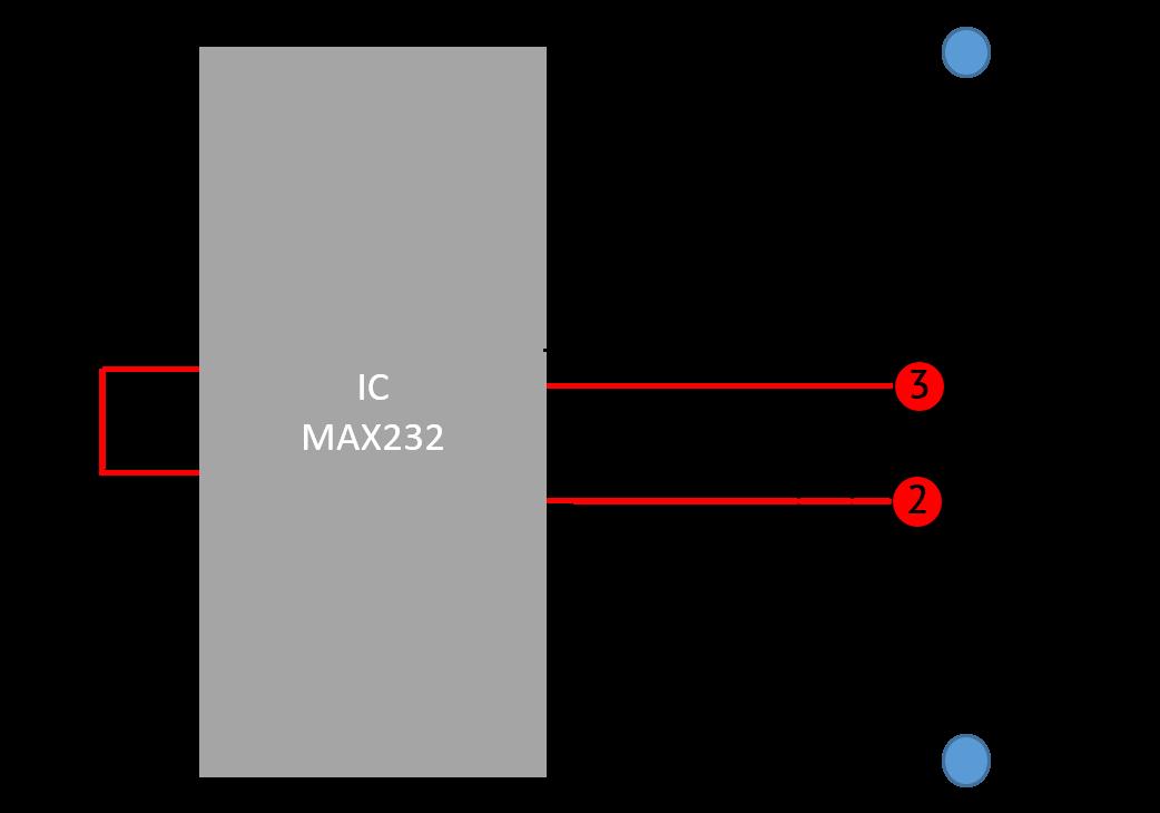 uart-debugging-shorting-level-shifter