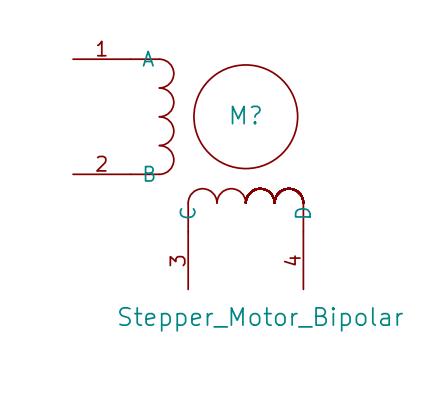 stepper-motor-bipolar