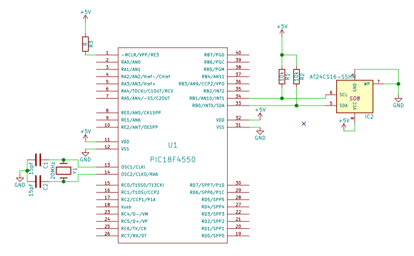 at24c16b-eeprom-interfacing-with-pic18f4550