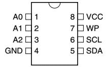 at24c16b-pin-diagram