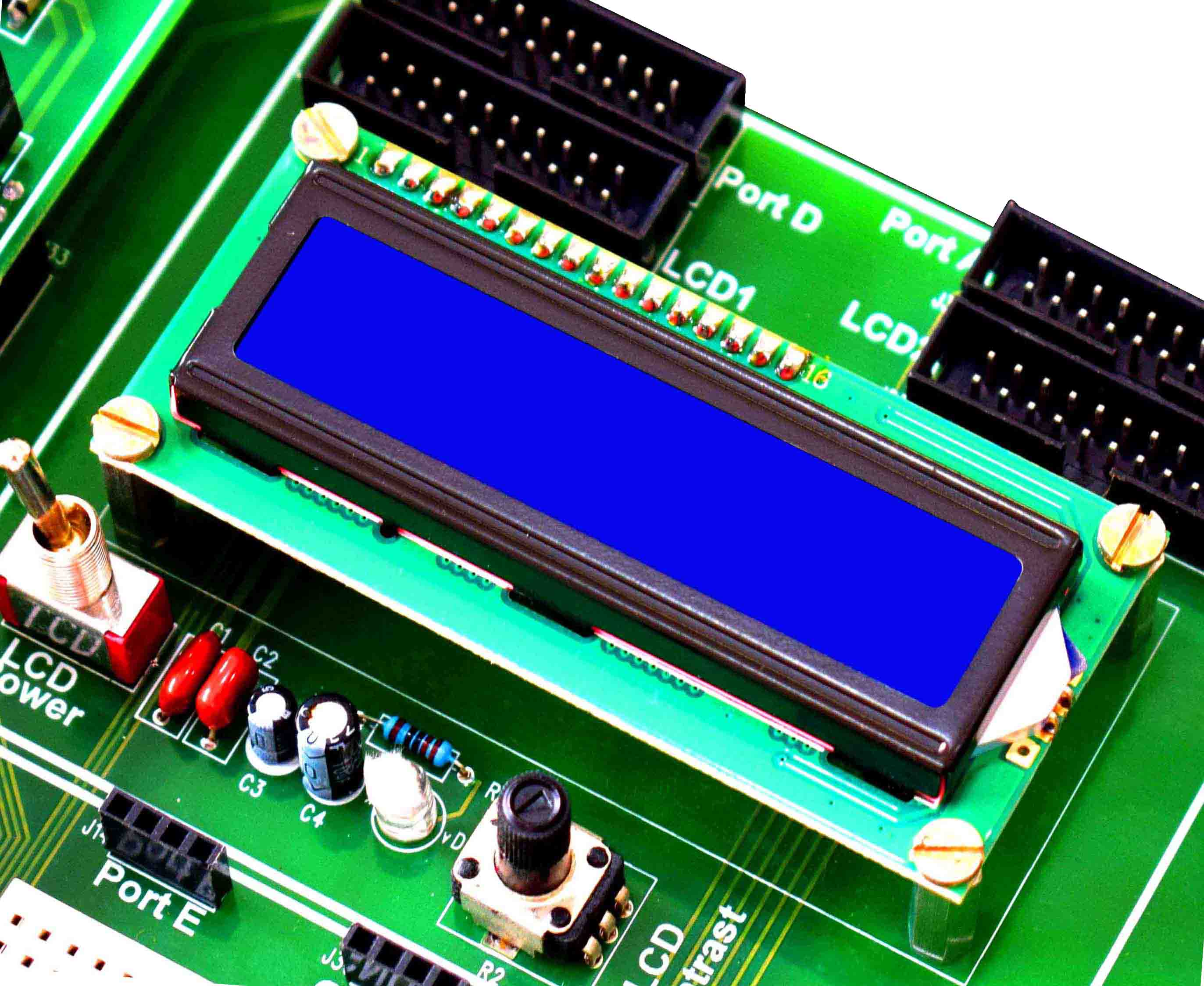 OpenLab_connection-lcd