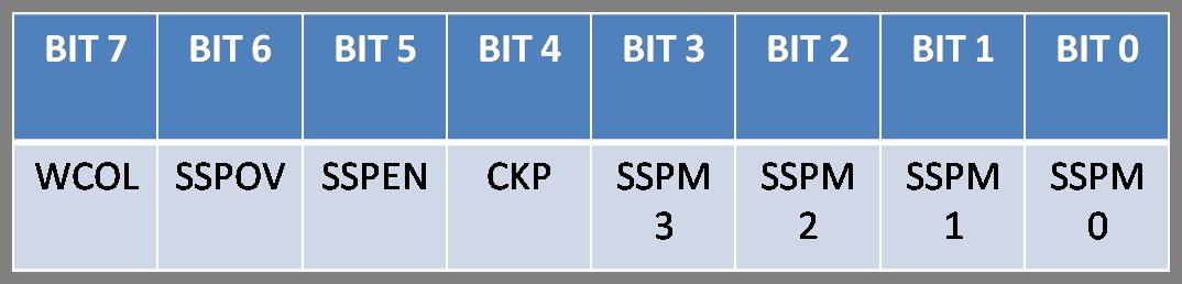 spi-2