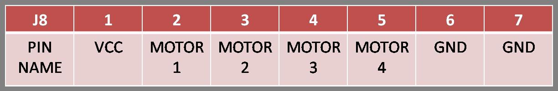 motor-relay-5