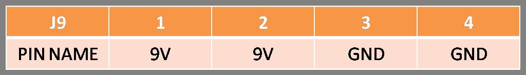 motor-relay-8